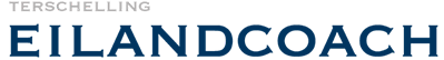 Eilandcoach logo